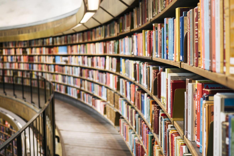 Biblioteca Universitaria UVigo